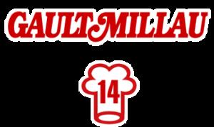 gault-millau_14Pkt