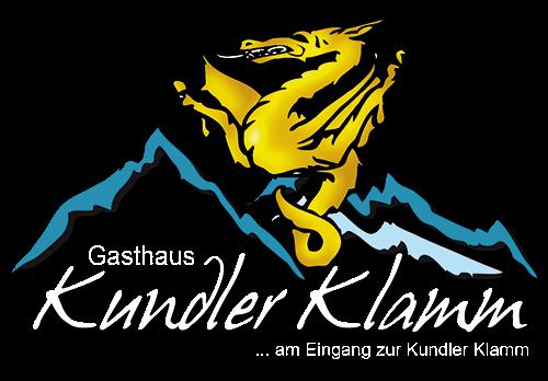 Gasthaus Kundler Klamm